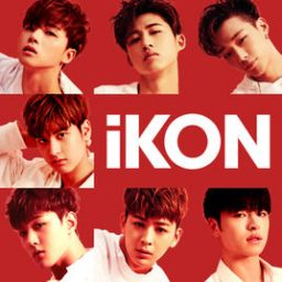 Scores For Ikon Killing Me