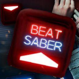 Score Saber!